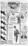 Illustrated Sporting and Dramatic News Saturday 04 June 1921 Page 31