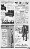 Illustrated Sporting and Dramatic News Tuesday 04 October 1921 Page 59