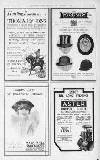 Illustrated Sporting and Dramatic News Saturday 22 October 1921 Page 6