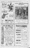 Illustrated Sporting and Dramatic News Saturday 22 October 1921 Page 7