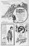 Illustrated Sporting and Dramatic News Saturday 22 October 1921 Page 8