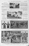 Illustrated Sporting and Dramatic News Saturday 22 October 1921 Page 20