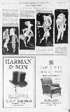 Illustrated Sporting and Dramatic News Saturday 22 October 1921 Page 36