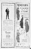 Illustrated Sporting and Dramatic News Saturday 22 October 1921 Page 45