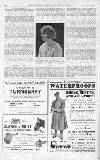 Illustrated Sporting and Dramatic News Saturday 22 October 1921 Page 46