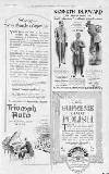 Illustrated Sporting and Dramatic News Saturday 22 October 1921 Page 47