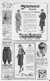 Illustrated Sporting and Dramatic News Saturday 22 October 1921 Page 49