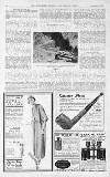 Illustrated Sporting and Dramatic News Saturday 22 October 1921 Page 54