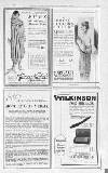 Illustrated Sporting and Dramatic News Saturday 22 October 1921 Page 55