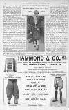 Illustrated Sporting and Dramatic News Tuesday 25 October 1921 Page 46