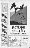 Illustrated Sporting and Dramatic News Saturday 01 August 1925 Page 7