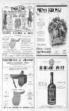 Illustrated Sporting and Dramatic News Saturday 01 August 1925 Page 8