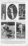 Illustrated Sporting and Dramatic News Saturday 01 August 1925 Page 19