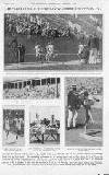 Illustrated Sporting and Dramatic News Saturday 01 August 1925 Page 21