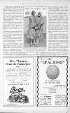 Illustrated Sporting and Dramatic News Saturday 01 August 1925 Page 52