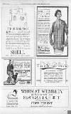 Illustrated Sporting and Dramatic News Saturday 01 August 1925 Page 55