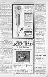 Illustrated Sporting and Dramatic News Saturday 01 August 1925 Page 57