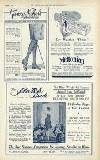 Illustrated Sporting and Dramatic News Saturday 01 August 1925 Page 59