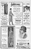 Illustrated Sporting and Dramatic News Saturday 15 October 1927 Page 5