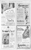 Illustrated Sporting and Dramatic News Saturday 15 October 1927 Page 7
