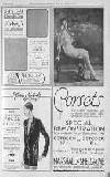 Illustrated Sporting and Dramatic News Saturday 15 October 1927 Page 49