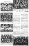 THE PUBLIC SCHOOLS FOOTBALL REVIEW-IV: Eton--Sherborne--Wellington--Dulwich--Wellingborough Cranleigh--Bishop's Stortford--Eastbourne--Bromsgrove