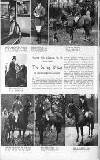 Illustrated Sporting and Dramatic News Friday 20 January 1939 Page 8