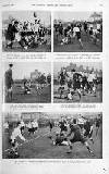 Illustrated Sporting and Dramatic News Friday 20 January 1939 Page 35
