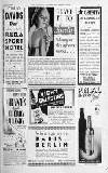 Illustrated Sporting and Dramatic News Friday 20 January 1939 Page 45