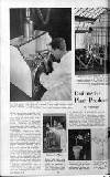 Illustrated Sporting and Dramatic News Wednesday 25 January 1950 Page 6