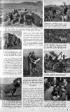 Illustrated Sporting and Dramatic News Wednesday 25 January 1950 Page 21