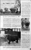 Illustrated Sporting and Dramatic News Wednesday 25 January 1950 Page 22