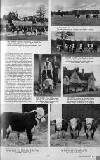 Illustrated Sporting and Dramatic News Wednesday 25 January 1950 Page 23
