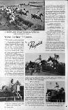 Illustrated Sporting and Dramatic News Wednesday 25 January 1950 Page 26