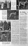 Illustrated Sporting and Dramatic News Wednesday 25 January 1950 Page 30