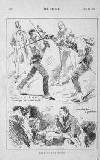 The Sketch Wednesday 24 May 1893 Page 6