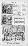 The Sketch Wednesday 11 April 1894 Page 45