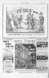 The Sketch Wednesday 02 May 1894 Page 46