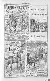 The Sketch Wednesday 09 May 1894 Page 45