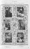 The Sketch Wednesday 12 February 1902 Page 21