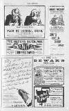 The Sketch Wednesday 26 February 1902 Page 47