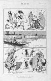 The Sketch Wednesday 12 March 1902 Page 28