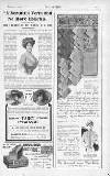 The Sketch Wednesday 01 March 1911 Page 41