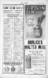 HORLICK'S MALTED MILK Co.