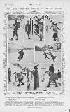 The Sketch Wednesday 14 January 1914 Page 3