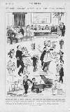 The Sketch Wednesday 14 January 1914 Page 11