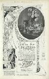 The Sketch Thursday 01 December 1921 Page 70