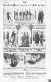 The Sketch Wednesday 30 January 1924 Page 17