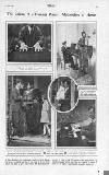 The Sketch Wednesday 30 January 1924 Page 29