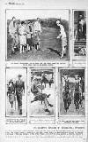 The Sketch Wednesday 12 October 1927 Page 10